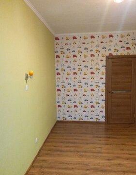 Сдается в аренду квартира г Тула, пр-кт Ленина, д 124а - Фото 3
