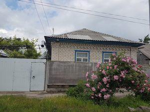 Продажа дома, Черкесск, Ул. Дружбы - Фото 2