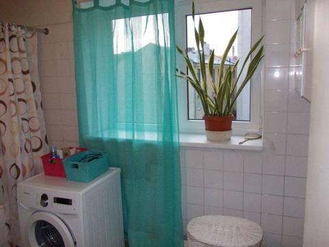 Продажа квартиры, Купить квартиру Рига, Латвия по недорогой цене, ID объекта - 313137208 - Фото 1