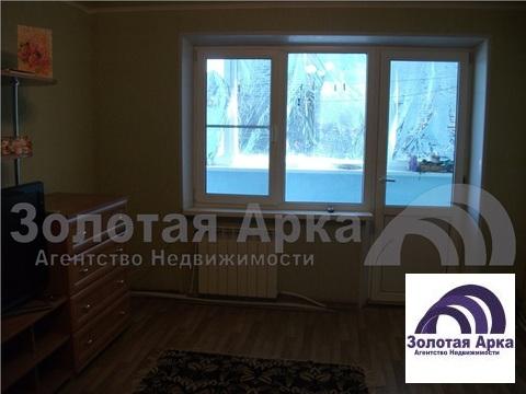 Продажа квартиры, Ахтырский, Абинский район, Ул. Украинская - Фото 3