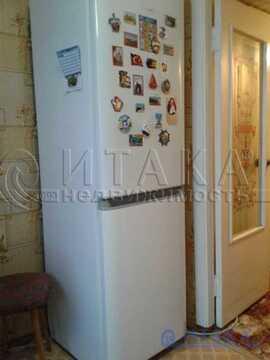 Продажа квартиры, Псков, Ул. Алексея Алехина - Фото 5