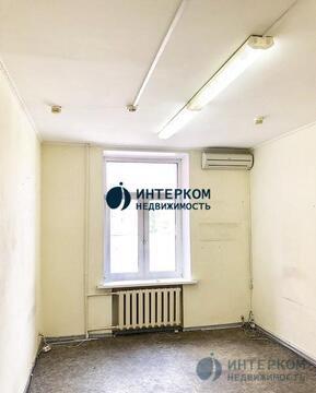 """Офис, 19,3 м2, адрес: Гостиничный пр-д, 6/2, офисный центр """" восток-2"""" - Фото 4"""