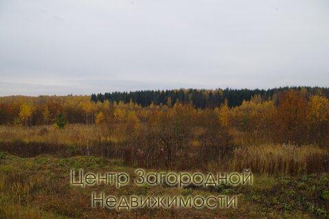 Участок, Каширское ш, 41 км от МКАД, Акулинино. Продается участок - . - Фото 3