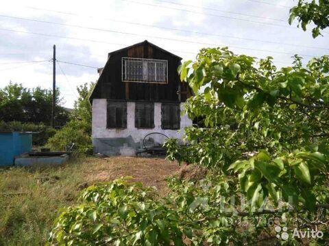 Продажа дома, Улан-Удэ, Ул. Глинки - Фото 1