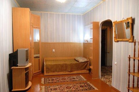 Продаю 1-комн. квартиру - ул. Маршала Голованова, Н.Новгород - Фото 1
