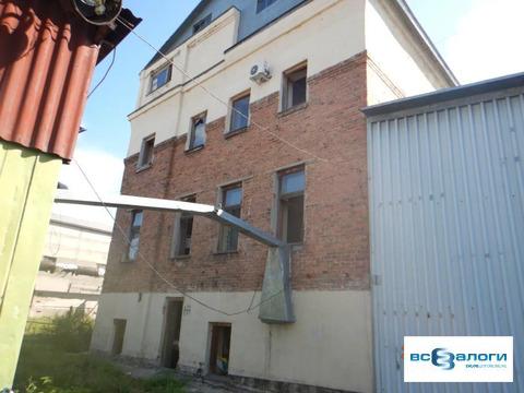 Объявление №58900482: Продажа помещения. Барнаул, ул. Маяковского,