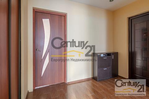 Продается 2-х комнатная квартира. Московская область. Рябиновая 4 - Фото 5