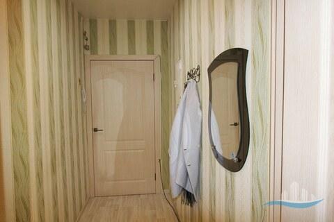 3-комнатная Конаково, Гагарина, 5 - Фото 2