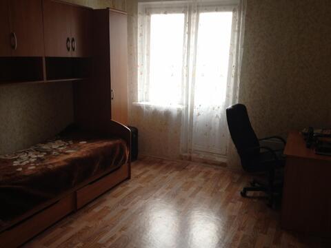 2-я квартира б-р Нестерова 3 - Фото 3