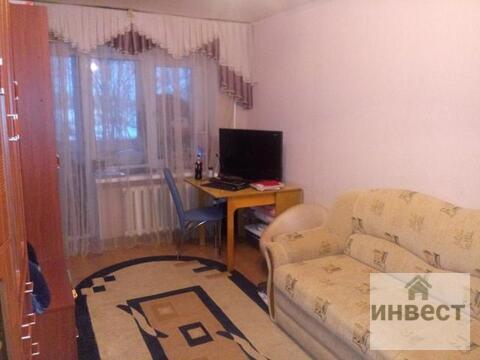Продается 2х-комнатная квартира, г.Наро-Фоминск, ул. Мира д. 8 - Фото 2