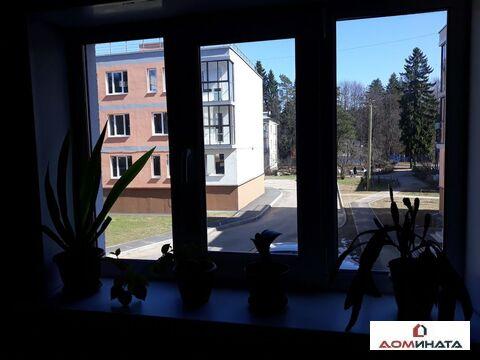 Продажа квартиры, Ильичево, Выборгский район, Ул. Парковая - Фото 3