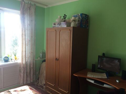Продается 2-к Комната ул. Пучковка - Фото 2