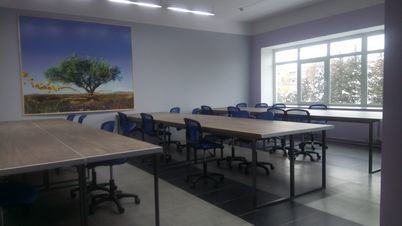 Аренда офиса, Брянск, Ул. Красноармейская - Фото 2