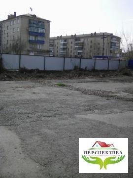 Предлагаем не жилое 2-х этажное здание с земельным участком - Фото 2