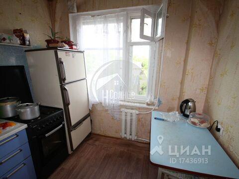 Продажа квартиры, Сокол, Долинский район, Ул. Чкалова - Фото 2