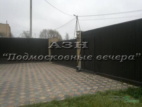 Киевское ш. 15 км от МКАД, Брехово, Коттедж 260 кв. м - Фото 5