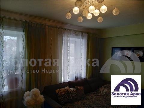 Продажа дома, Афипский, Северский район, Ул. Пушкина - Фото 4