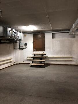 Аренда производственного помещения, Улан-Удэ, Ул. Приречная - Фото 5
