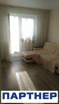 Продажа квартиры, Тюмень, Ул. Елизарова - Фото 2