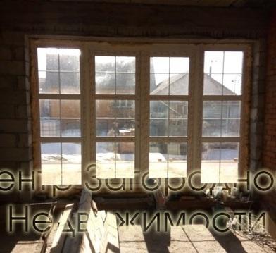 Продается дом. , Коледино д, - Фото 3