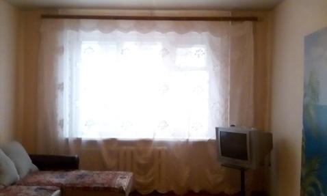Продам 3-х ком.квартиру ул.Чичканова - Фото 1