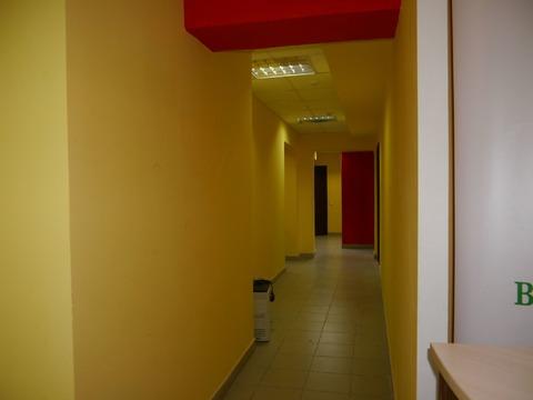 Офисные помещения на пр. Жукова, 112 с арендосъемщиками - Фото 4