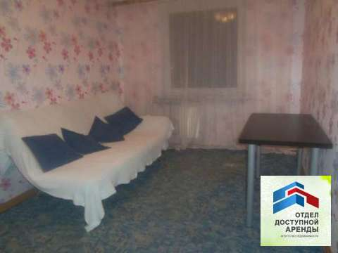 Квартира ул. Высоцкого 41 - Фото 2