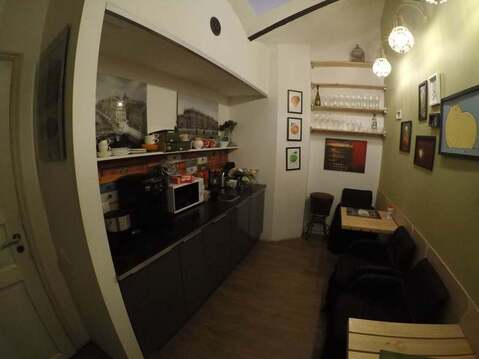 Продам офис в центре, 485м2, с дизайнерским ремонтом - Фото 5