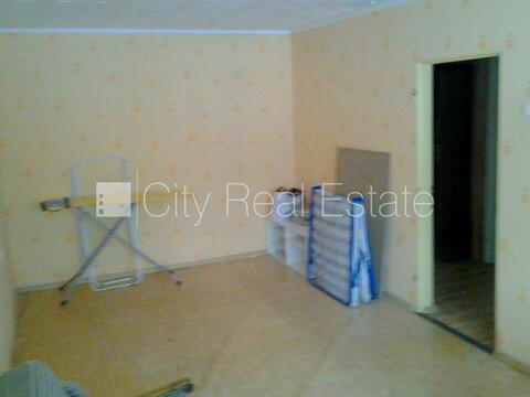 Продажа квартиры, Улица Стирну - Фото 2