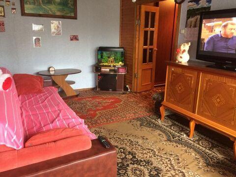 Продается 3-х комнатная квартира в Карачарово! - Фото 5