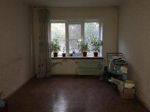 Улица Стаханова 42а; 2-комнатная квартира стоимостью 8000 в месяц . - Фото 1