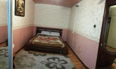 Аренда квартиры, Челябинск, Ул. Южная - Фото 2