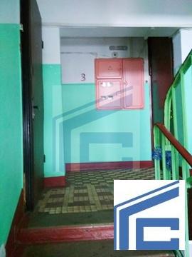 Продается комната в 3-х комн.кв. Батюнинская 2 к2 - Фото 4
