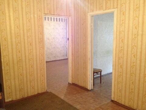 Четырехкомнатная квартира в г. Тюмень - Фото 2