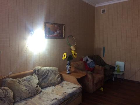 Комната. ул. Баскакова - 1 в Конаково - Фото 5
