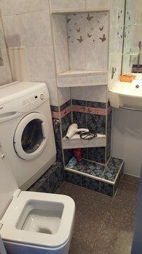 Сдается однокомнатная квартира г. Обнинск ул. Ленина 201 - Фото 5
