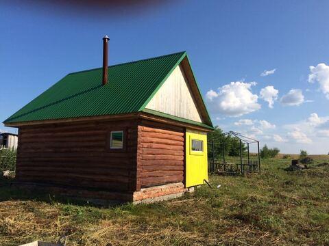 Продам дом в Иглино - Фото 3