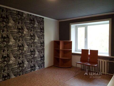 Продажа квартиры, Белогорск, Ул. Чехова - Фото 2
