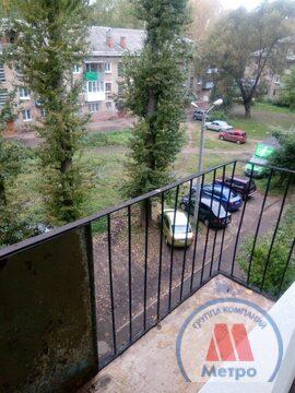 Квартира, ул. Щепкина, д.6, Аренда квартир в Ярославле, ID объекта - 332168492 - Фото 1