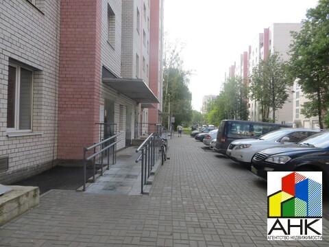 Коммерческая недвижимость, ул. Карла Либкнехта, д.11 - Фото 3