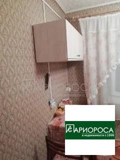 Квартира, ул. Ополченская, д.61 - Фото 3