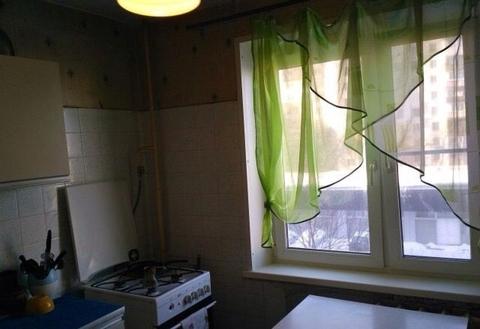 Продается квартира, Подольск, 50м2 - Фото 3