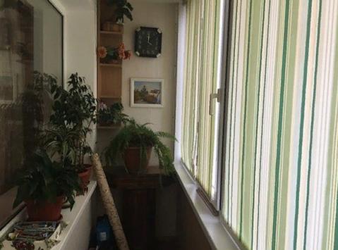 Аренда квартиры, Севастополь, Ул. Коммунистическая - Фото 5