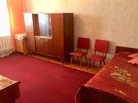 Сдам 2х комн кв-ру Красногорск, рядом с Ж/Д станцией - Фото 3