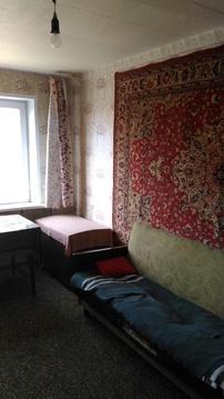 2-к на Пролетарской с изолированными комнатами - Фото 3