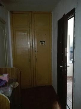 Комната с хорошим ремонтом в Стрелецкой бухте.Рядом школа , пляж - Фото 5