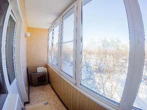 Продажа квартиры, Тольятти, Ленинский пр-кт. - Фото 5