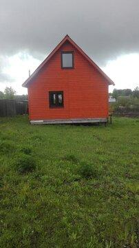 Продажа дома, 75 м2, - Фото 2