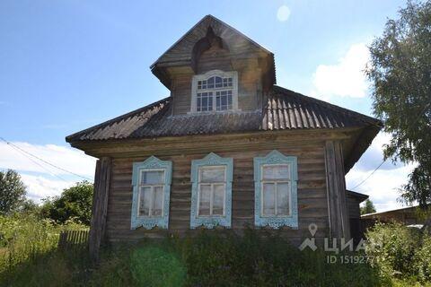 Продажа дома, Пеновский район - Фото 2
