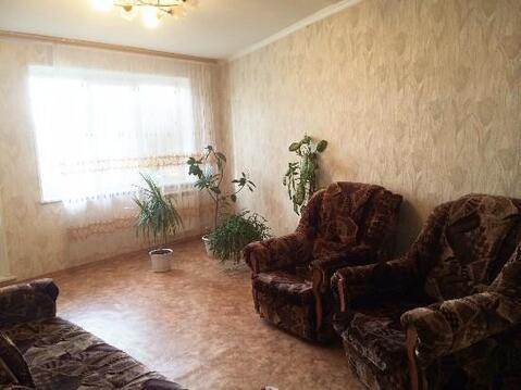 Продажа квартиры, Тольятти, Ул. Механизаторов - Фото 1